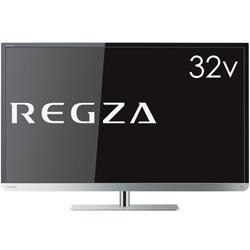 【送料無料】【あす楽】 東芝 32V型 液晶テレビ REGZA 32J7