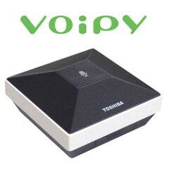◎東芝 ボイスコントローラー VOiPY(ボイピィ) RB-VC01 《デジカメオンライン》