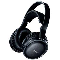【送料無料】ソニー デジタルサラウンドヘッドホンシステム MDR-DS7500