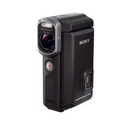 【あす楽】 ソニー デジタルHDビデオカメラレコーダー HDR-GWP88V BC