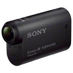 【送料無料】ソニー デジタルHDビデオカメラレコーダー HDR-AS30V 《10月11日発売予定》