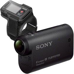 【送料無料】ソニー デジタルHDビデオカメラレコーダー HDR-AS30VR 《12月6日発売予定》
