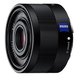 【送料無料】ソニー Sonnar T* FE 35mm F2.8 ZA [SEL35F28Z] (Sony 交換レンズ)