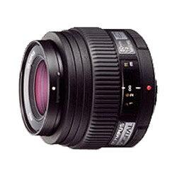 ◎オリンパス ZUIKO DIGITAL ED 50mm F2.0 Macro 《デジカメオンライン》