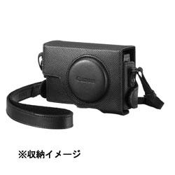 キヤノン ソフトケース CSC-100 《4月25日発売予定》