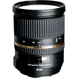◎タムロン SP 24-70mm F/2.8 Di VC USD (Model A007) ニコン用 《デジカメオンライン》 【smt...