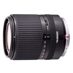 【送料無料】タムロン 14-150mm F3.5-5.8 Di III マイクロフォーサーズ用 (Model C001) ブラッ...