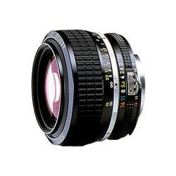 ◎ポイント3倍!ニコン Ai Nikkor 50mm F1.2S (MF) 《納期目安:品薄・在庫切れの場合 約1.5...