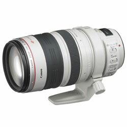 ◎ポイント最大6倍!Canon EF28-300mm F3.5-5.6L IS USM 《納期目安:品薄・在庫切れの場合 約2...