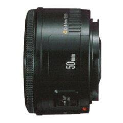 ◎キヤノン EF50mm F1.8 II 《デジカメオンライン》 【あす楽対応】