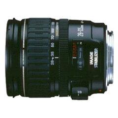 【送料無料】キヤノン EF28-135mm F3.5-5.6 IS USM