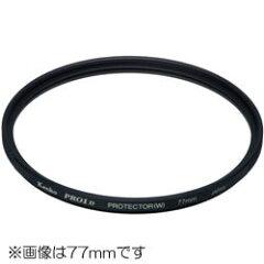 【メール便送料無料】ケンコー PRO1D(W) プロテクター 67mm