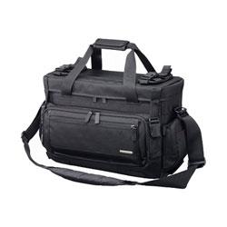 ハクバ GW-PRO ショルダー バッグ SGWP12-SB 一眼レフ用 プロフェッショナル カメラバッグ 【2014・4 バッグ】
