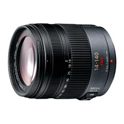 ◎Panasonic LUMIX G VARIO HD 14-140mm F4.0-5.8 ASPH./MEGA O.I.S. 《デジカメオンライン》