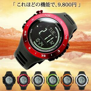 4a2de3577a lad weather ラドウェザー 腕時計|その他のアウトドア用品 通販・価格 ...