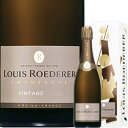 ワイン スパークリング シャンパン 白 発泡 2012年ルイ...