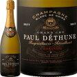 [NV] ポール・デテュンヌ・ブラン・ド・ノワール/ ポール・デテュンヌ フランス シャンパーニュ(シャンパン) /750ml / 発泡・白