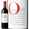 [2011] オテロ / オテロ・ワイン・セラーズ アメリカ カリフォルニア / 750ml / 赤