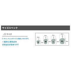 【公式】イヤープラグイヤーピースearasersイヤーレーサー1ペアSMLXL4サイズイヤーチップイヤホンチップス国内正規品高温カットミュージシャン向け
