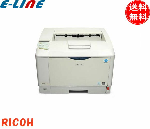 RICOH R5C853 MEDIA DRIVERS FOR PC