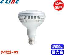 LDR100-200V31D-H/E39-40WH