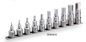 SHH410