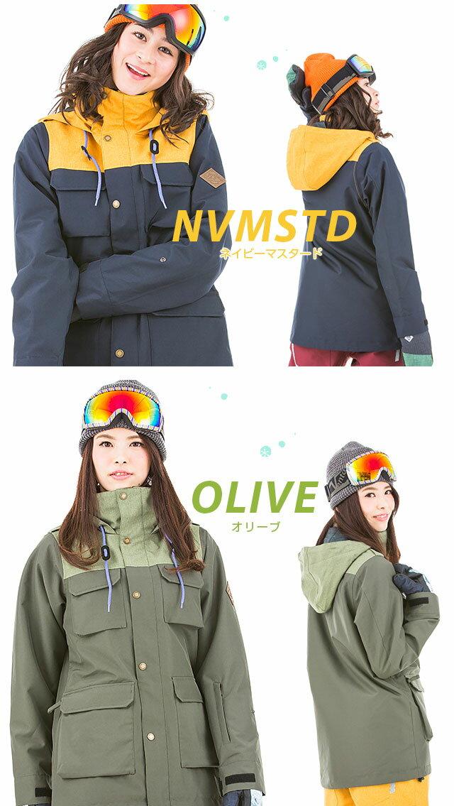 スノーボードウェア レディース スキーウェア 上下 上下セットスノボ ウェア スノーボード スノボー ウェアー ウエア 17ウェア☆