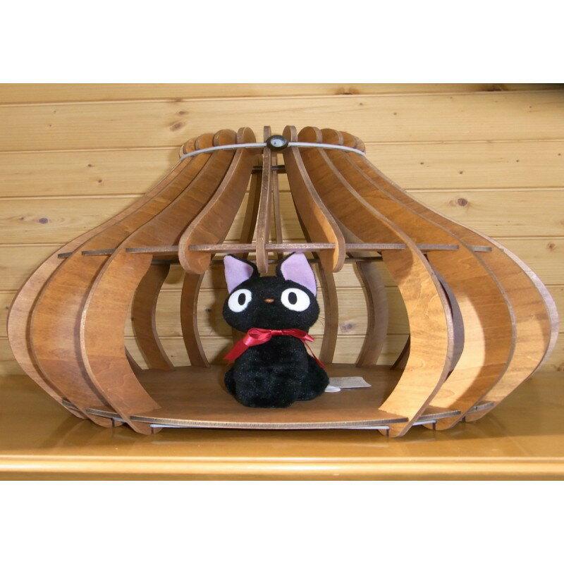 【ふるさと納税】【E8-002】にゃんこつぼ(猫ケージ)大型サイズ