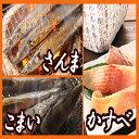 【ふるさと納税】[北海道根室産]焼き魚詰め合わせセット A-