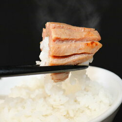 【ふるさと納税】たっぷり牛タン塩味 1kg(500g×2パック) 画像1