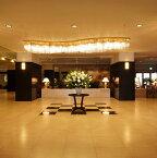 【ふるさと納税】石巻グランドホテル 被災地めぐり語り部タクシー付き宿泊パック