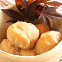 【ふるさと納税】石川食品の国産煮物と玄米雑炊のセット