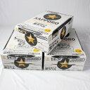 【ふるさと納税】a50-077 焼津産サッポロ生ビール黒ラベ