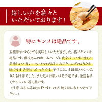 【ふるさと納税】藤文の「ふるさと干物セット」