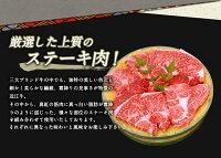 高級味噌専門店石野味噌がつくった白味噌