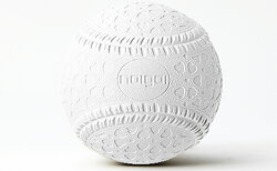 【ふるさと納税】軟式野球ボールJ号5ダース60個 【雑貨・日用品・スポーツ用品・野球用具】 画像2