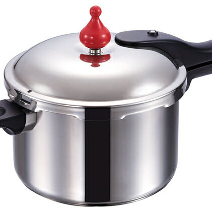 ゼロ活力なべ(Lスリム)4.0L [調理器具・キッチン用品・圧力鍋・鍋]