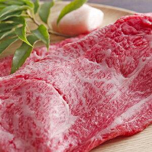 【ふるさと納税】神戸牛肩ロースすき焼肉 500g 【お肉・牛肉・ロース・神戸牛・和牛】 お届け:2020年12月10日以降ご入金のお品は、翌1月中旬以降のお届けとなります。