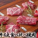 【ふるさと納税】【緊急支援対象品】神戸牛6点食べ比べ焼肉 1,200g 2020年10月20日〜2020年11月18日まで(限定数量に達し次第、受付終了となります)【お肉・牛肉・焼肉・バーベキュー】・・・