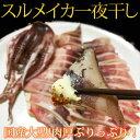 【ふるさと納税】和歌山魚鶴仕込の国産大型サイズを厳選!肉厚するめいか一...
