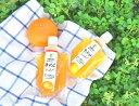 【ふるさと納税】■伊藤農園ピュアフルーツ寒天ジュレ12個ゼリ...