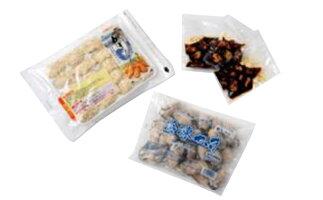 【ふるさと納税】北吉水産 冷凍かきづくし 【魚介類・カキ・牡蠣】