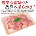 【ふるさと納税】A4ランク博多和牛ヒレ肉ステーキ100g×4枚入り 糸島ミートデリ工房 ACA055 3