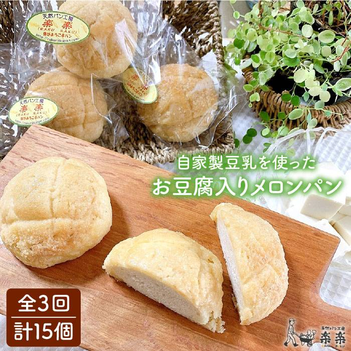 https://thumbnail.image.rakuten.co.jp/@0_gold/f402303-itoshima/img/item/avc044.jpg