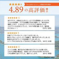 【ふるさと納税】「アジフライの聖地松浦」玄海灘釣りあじのアジフライ【B0-026】