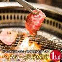 【ふるさと納税】 BAU032 【長崎和牛】 牛肉 ヘルシー