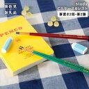 【ふるさと納税】【波佐見焼】study CSケース&レスト【西海陶器】 [OA139]