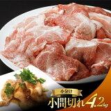 宮崎県産豚肉セット