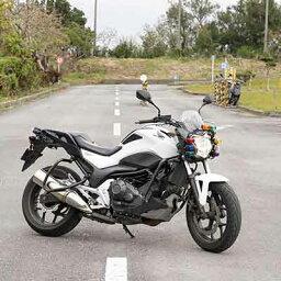 【ふるさと納税】【普天間自動車学校】 大型二輪免許(MT車)プランB