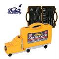 DULTONダルトンToolKitツールキットMotorOilモーターオイル工具工具セットDIYアメリカンアメリカン雑貨ツールツールキットツールセットドライバー